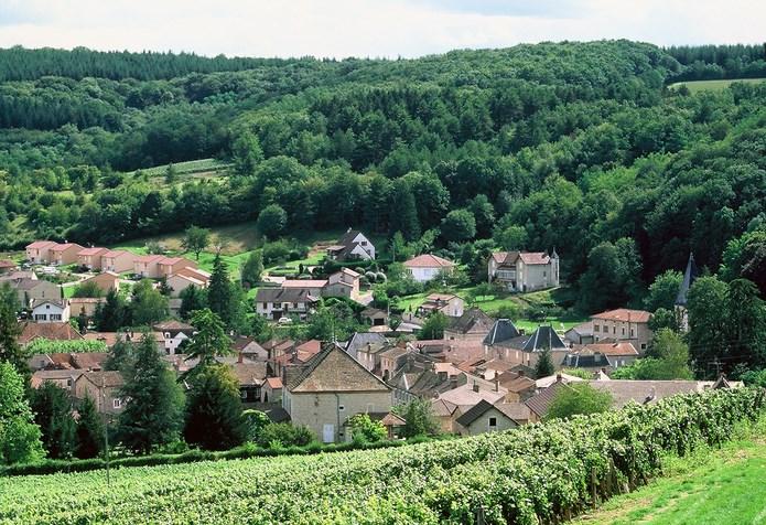 Pays d'Art et d'Histoire entre Cluny et Tournus Le_bou10
