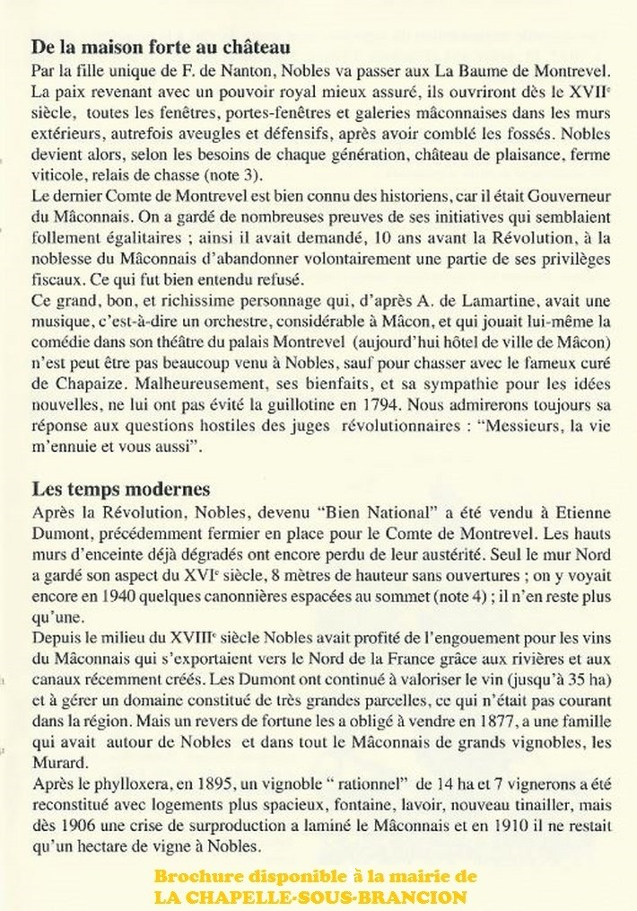 BROCHURE disponible à la Mairie de la Chapelle-sous-Brancion 5€ Page_120