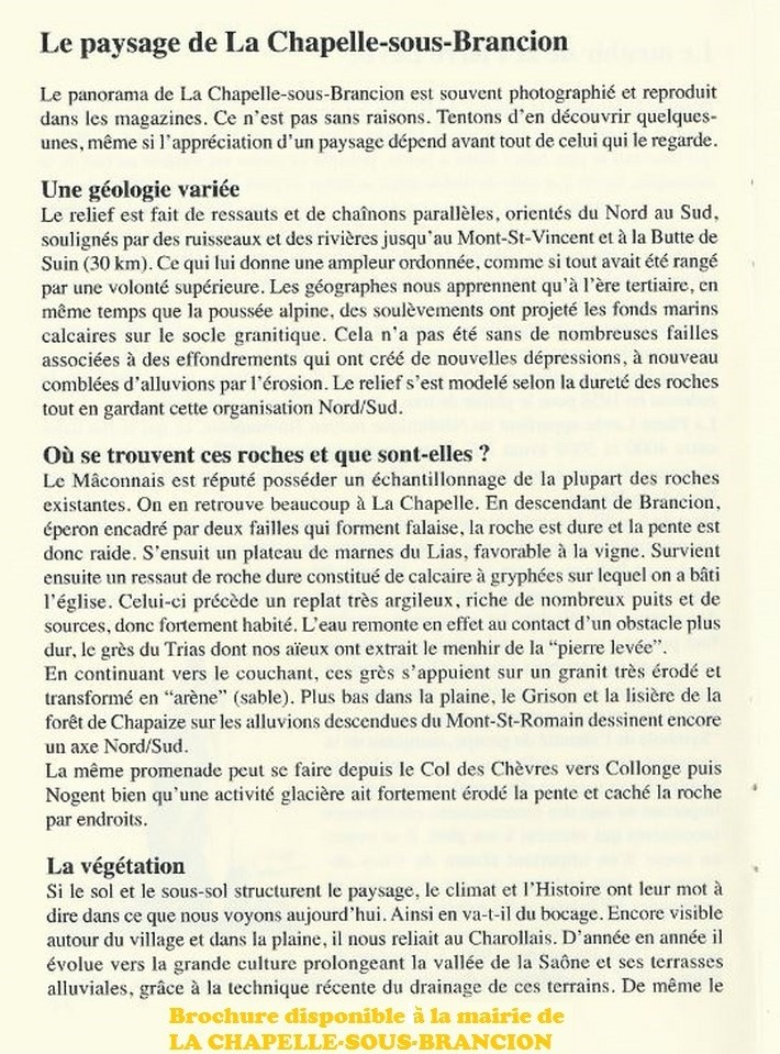 BROCHURE disponible à la Mairie de la Chapelle-sous-Brancion 5€ Page_213