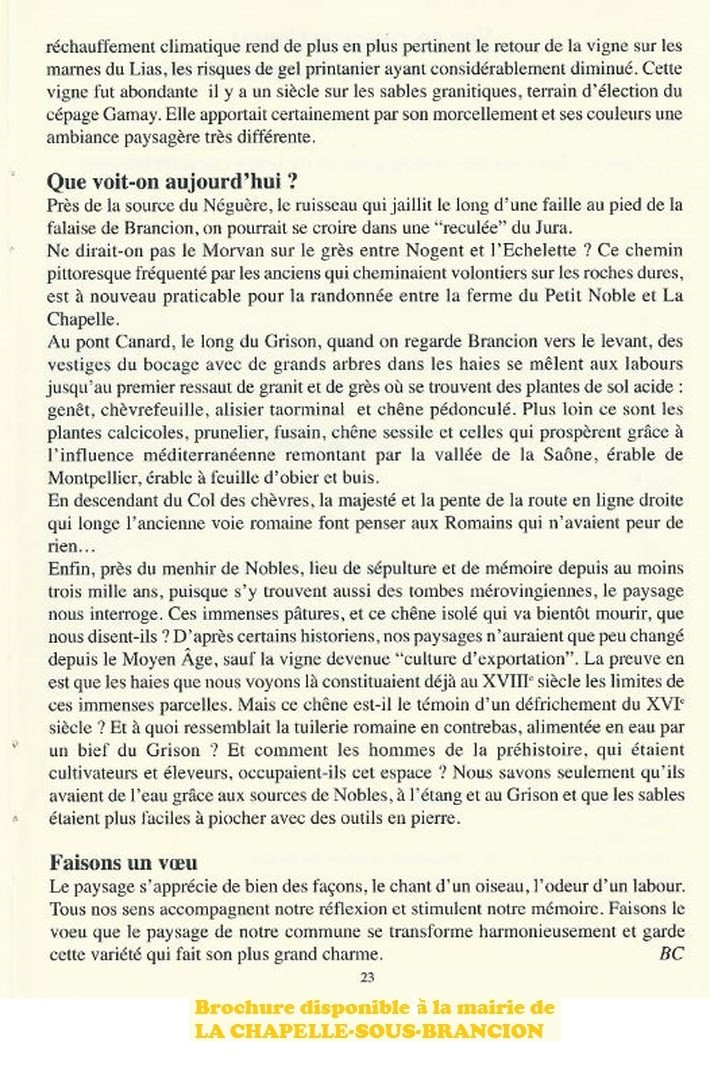 BROCHURE disponible à la Mairie de la Chapelle-sous-Brancion 5€ Page_214