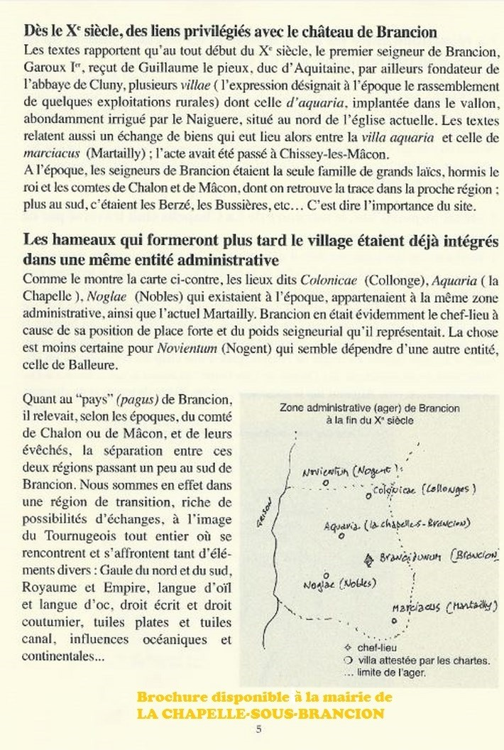 BROCHURE disponible à la Mairie de la Chapelle-sous-Brancion 5€ Page_510