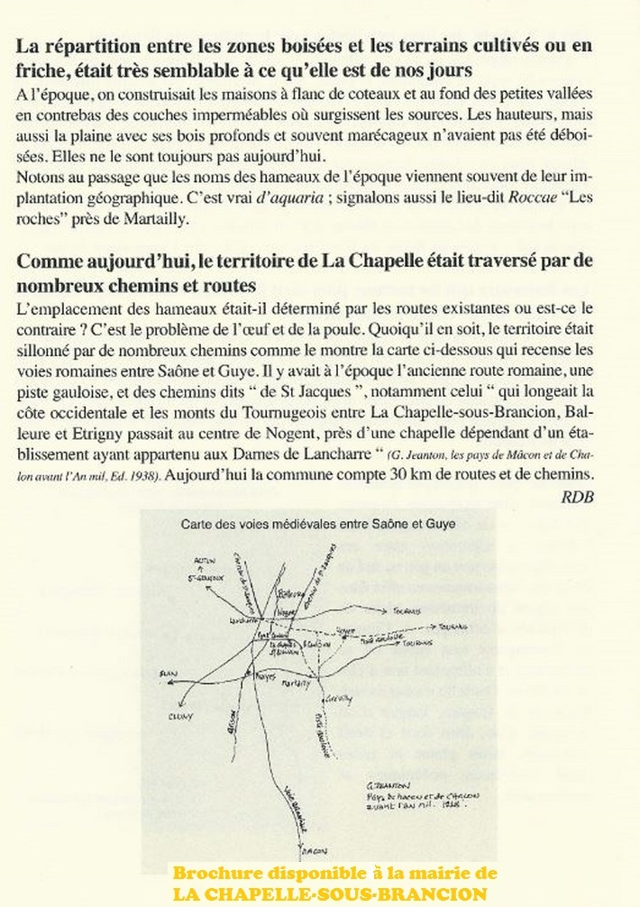 BROCHURE disponible à la Mairie de la Chapelle-sous-Brancion 5€ Page_610