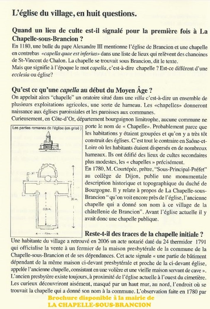 BROCHURE disponible à la Mairie de la Chapelle-sous-Brancion 5€ Page_710