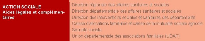 Solidarité Solida12