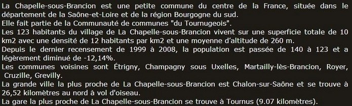 La chapelle sous Brancion, un peu de culture... Un_peu10