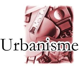 Accueil général Urbani10