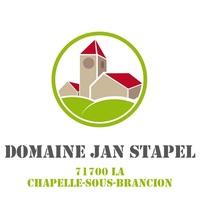 Domaine STAPEL Vignet10