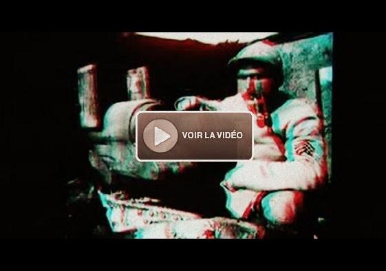 Collecte Préparatoire Centenaire 1914 1918 Voir_l11
