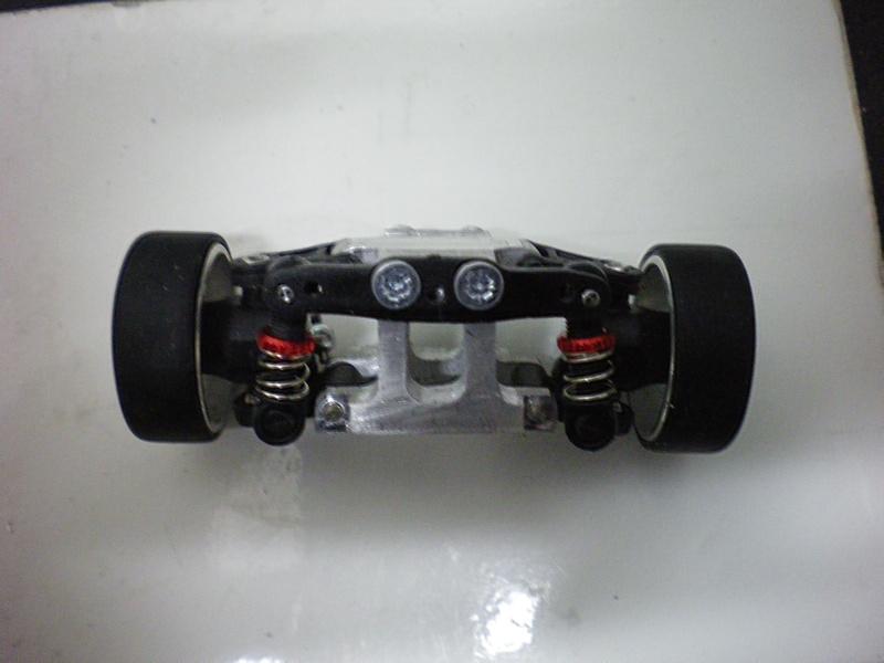 Proto mini z Fabriq19