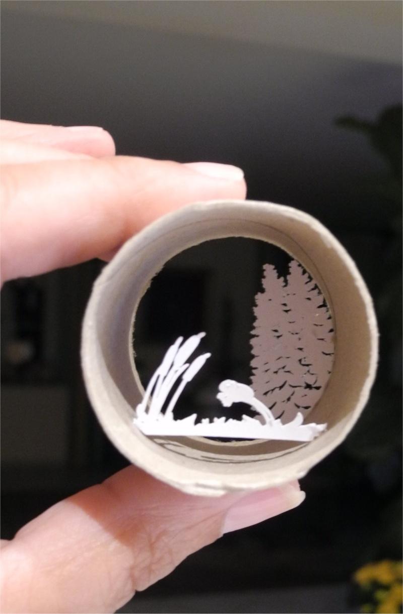 ombre dans rouleau de papier toilette - Page 2 Tube_110