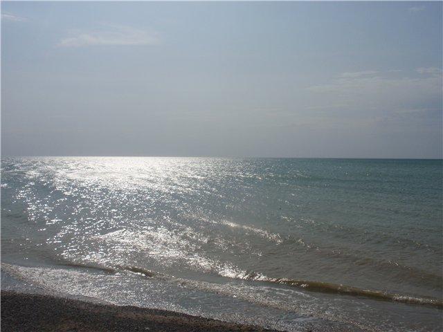 Море Безбрежности 92856710