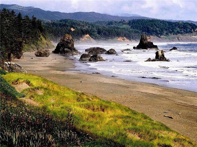 Скрытый пляж B7de2d10