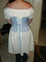 [Histo] Robe de jour 1850 1011