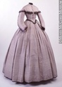 [Histo] Robe de jour 1850 210