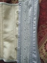 [Histo] Robe de jour 1850 610