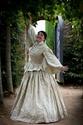 [Histo] Robe de jour 1850 810