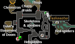 Slayer Guide - with tips! 2014-031