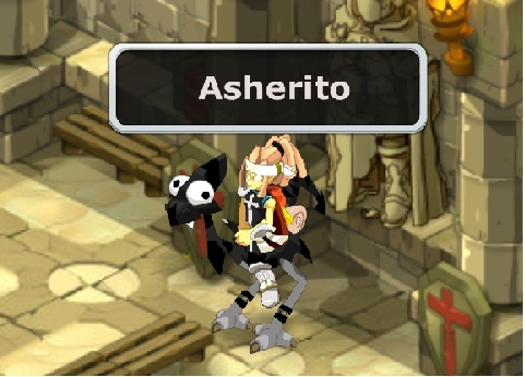 Asherito le ptit nouveau :-) Sans_t15