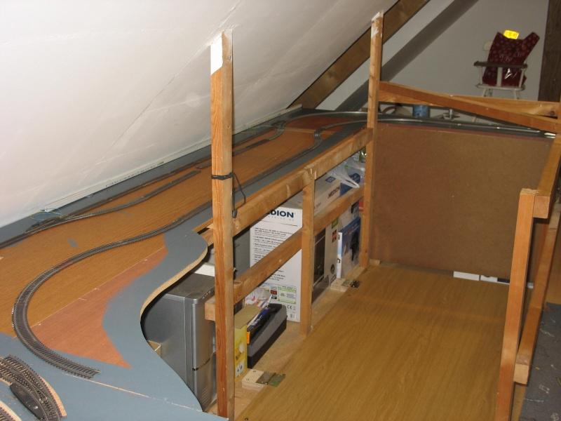 Modellbahn aufm Dachboden - Seite 3 Eisenb15