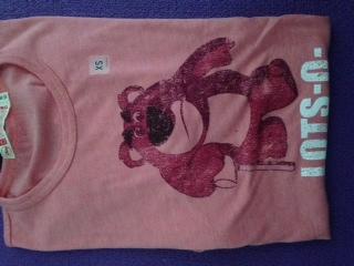 Les produits Disney dans les boutiques de vêtements (Kiabi, c&a, h&m, Undiz...) Photo_16