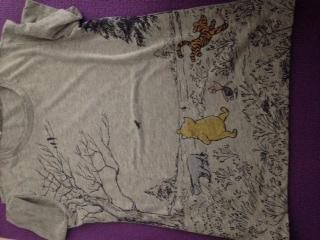 Les produits Disney dans les boutiques de vêtements (Kiabi, c&a, h&m, Undiz...) Photo_20