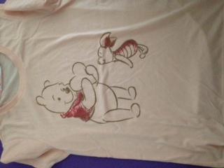 Les produits Disney dans les boutiques de vêtements (Kiabi, c&a, h&m, Undiz...) Photo_21