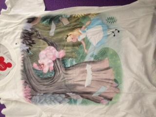Les produits Disney dans les boutiques de vêtements (Kiabi, c&a, h&m, Undiz...) Photo_24