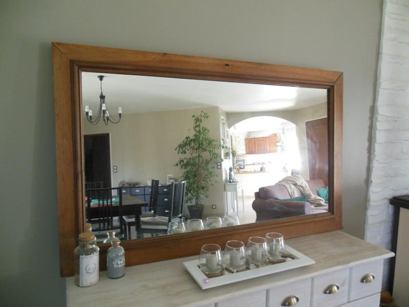 relooking miroir  Dscn0721