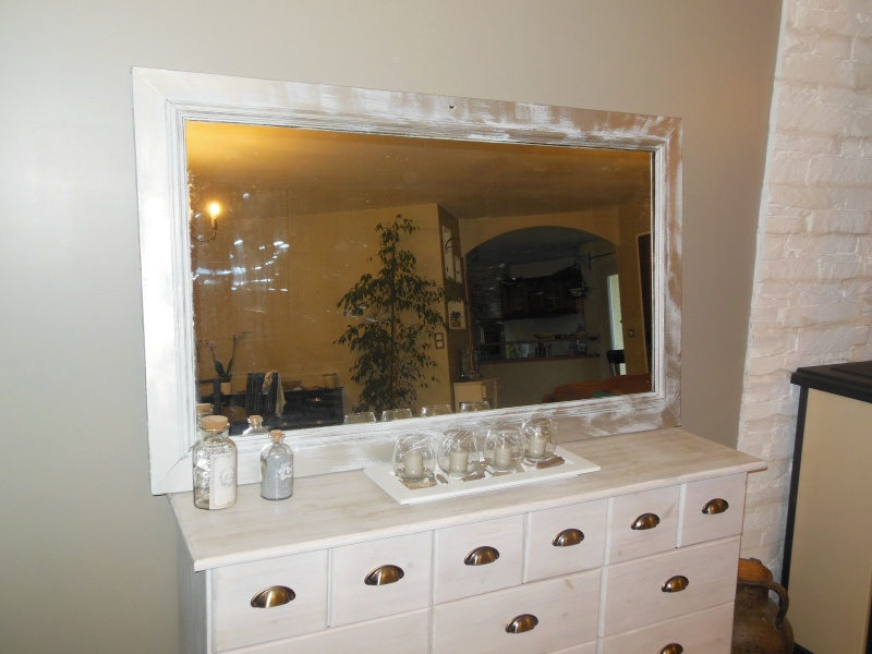 relooking miroir  Dscn0811