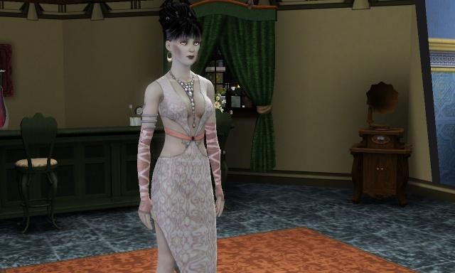 Galerie de Léna Elvira10