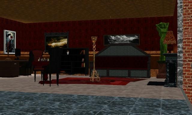 Galerie de Léna Salon11