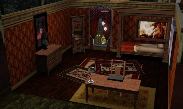 Galerie de Léna Screen12