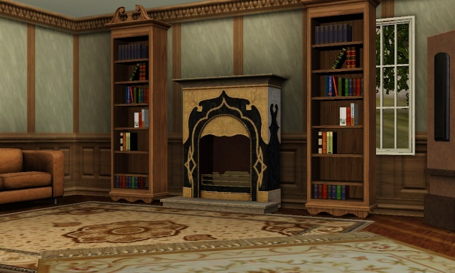 Galerie de Léna - Page 2 Screen22