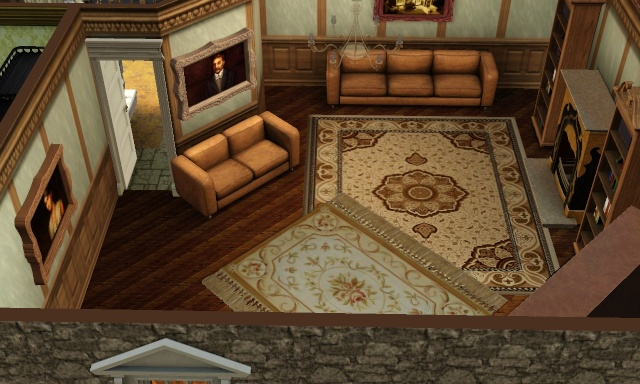 Galerie de Léna - Page 2 Screen23