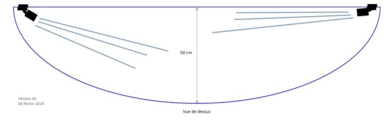 Jaubert 357 L, étude de faisabilité. - Page 2 Captur14