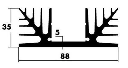 Jaubert 357 L, étude de faisabilité. - Page 2 Captur17