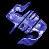 →Information sur les guildes et les groupes Crime_11