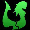 →Information sur les guildes et les groupes Lamia_11