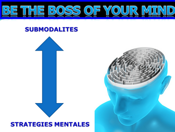 Be the boss of your mind Be_the10