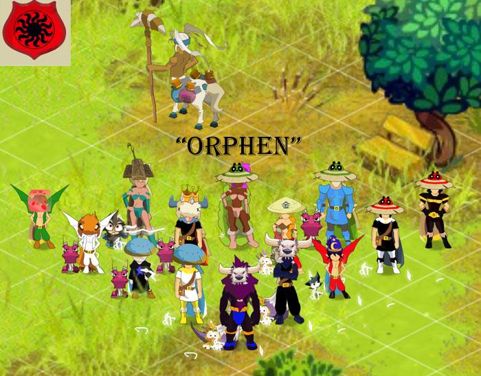 [Candidature] Guilde Orphen [Acceptée] Guilde12