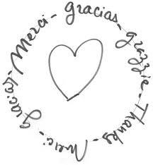 Message pour le fête des mères Merci_10