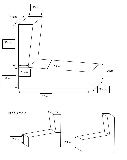 [TERMINÉ] Mini pincab Garath Planfl11