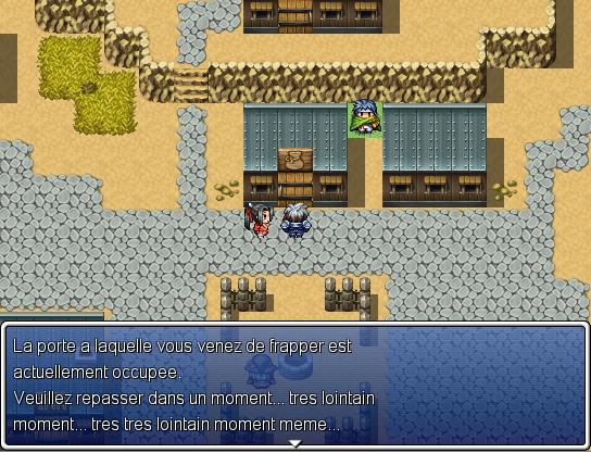 L'ogre Jean-Claude Des_po10