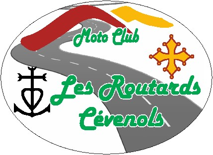 LES ROUTARDS CEVENOLS Association loi 1901