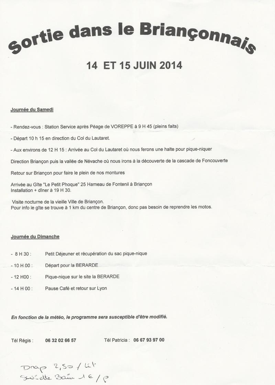 Sortie dans le Briançonnais les 14 et 15 juin Scan0011