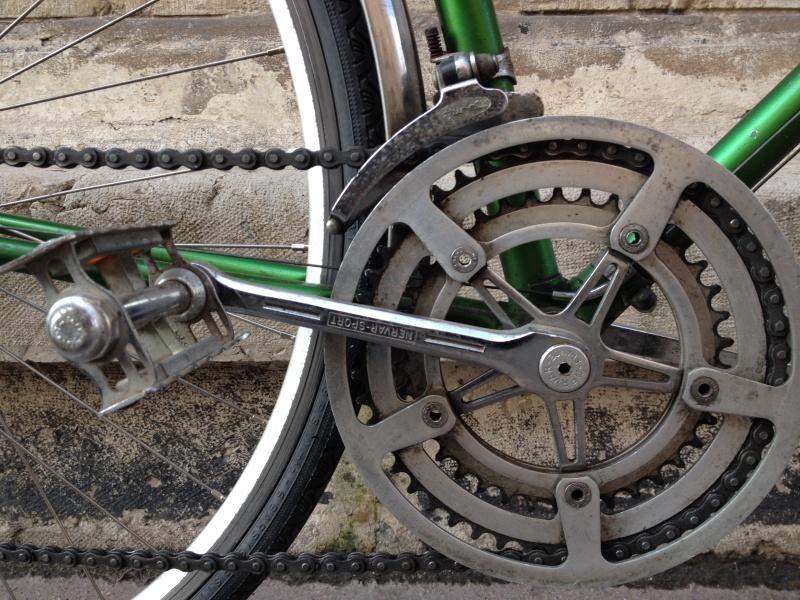 Motoconfort FED (ou bien ? ) Motoco13