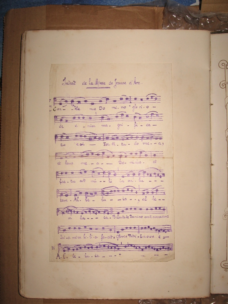 Les échos sacrés S ROUSSEAU Img_1714