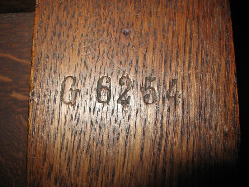 Harmonium G. Rousseau #G6254 Img_2415