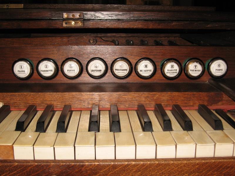 Harmonium G. Rousseau #G6254 Img_2417