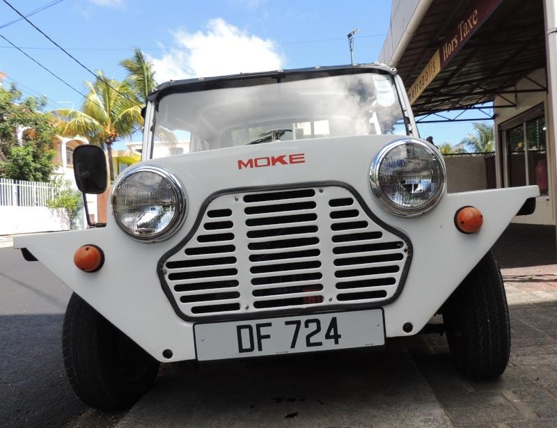Mon voyage à l'île MAURICE, et ma quête de MINI du bout du monde..... - Page 4 Mmoke_10